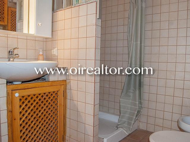 OI REALTOR LLORET house for sale 12