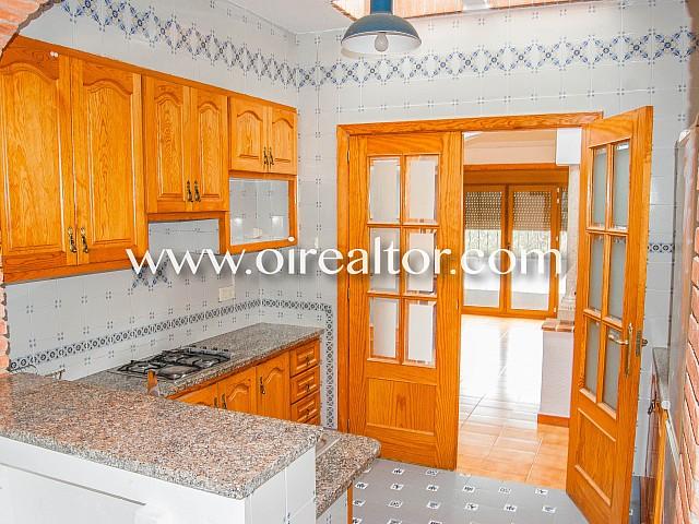 OI REALTOR LLORET house for sale 19