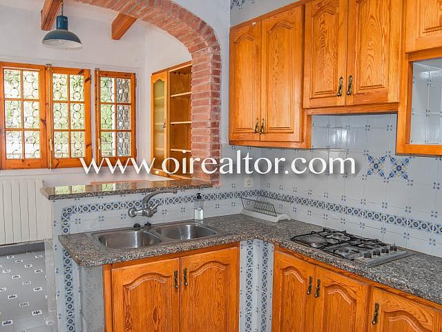 OI REALTOR LLORET house for sale 20