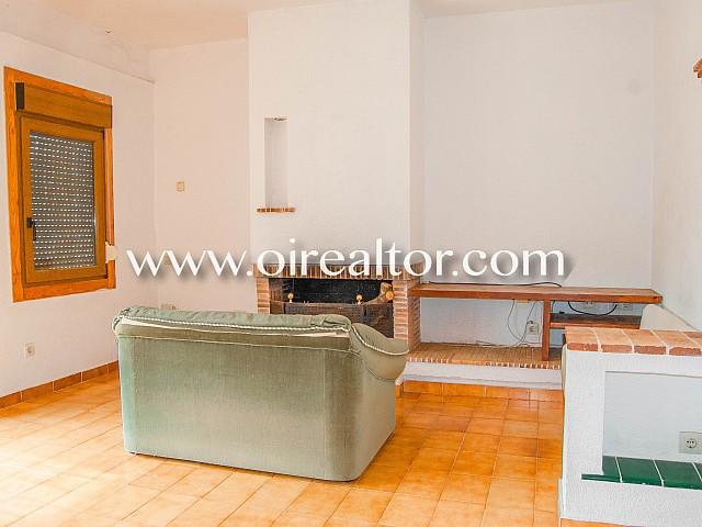 OI REALTOR LLORET house for sale 21
