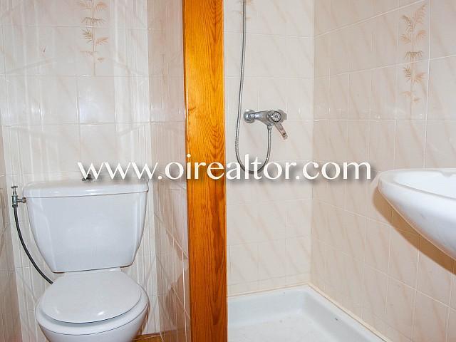 OI REALTOR LLORET house for sale 24