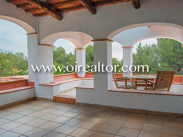 OI REALTOR LLORET house for sale 25