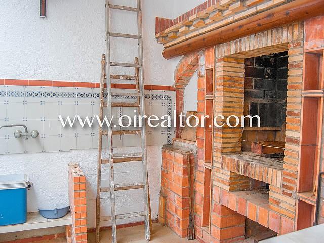 OI REALTOR LLORET house for sale 26