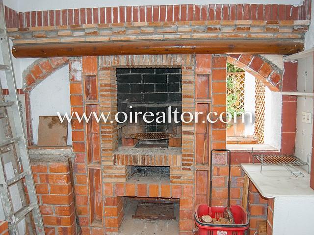 OI REALTOR LLORET house for sale 27