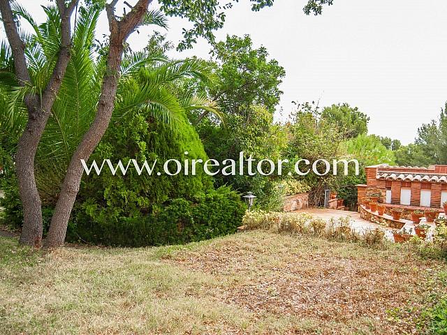 OI REALTOR LLORET house for sale 29