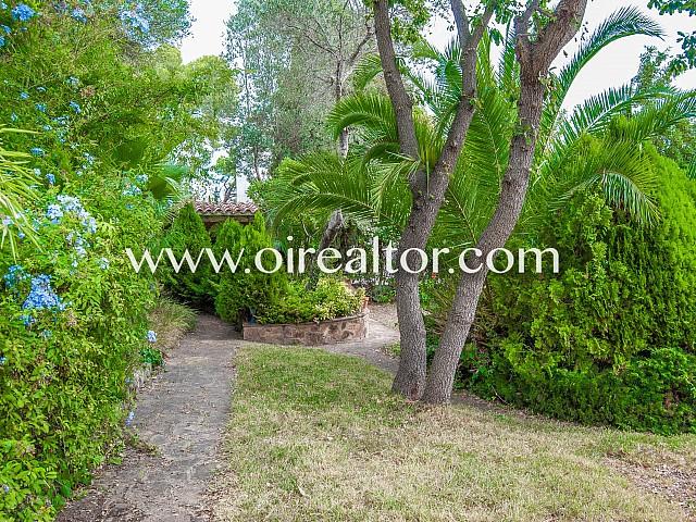 OI REALTOR LLORET house for sale 30