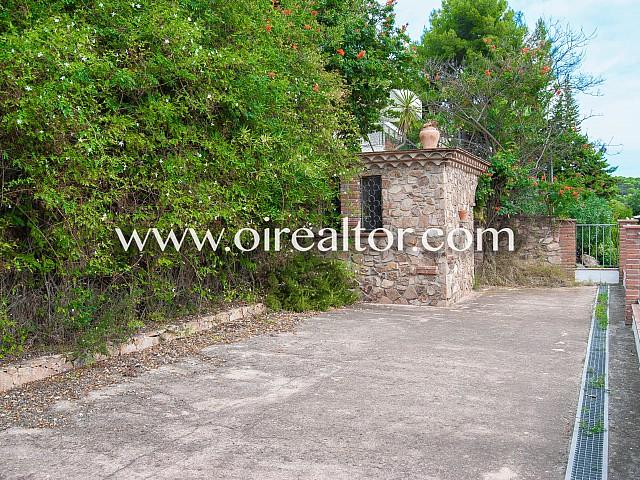OI REALTOR LLORET house for sale 33