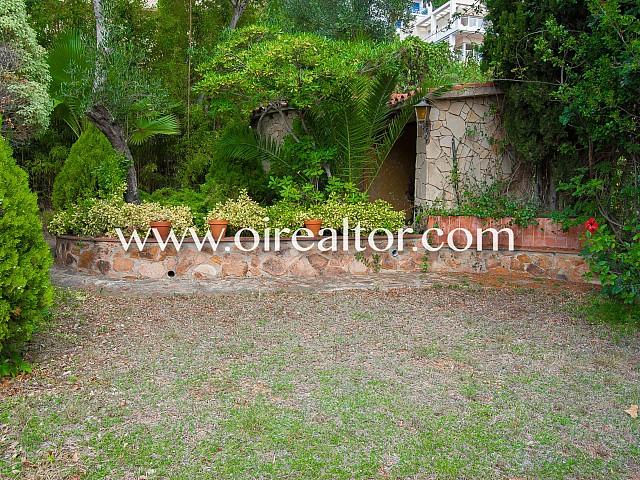 OI REALTOR LLORET house for sale 32