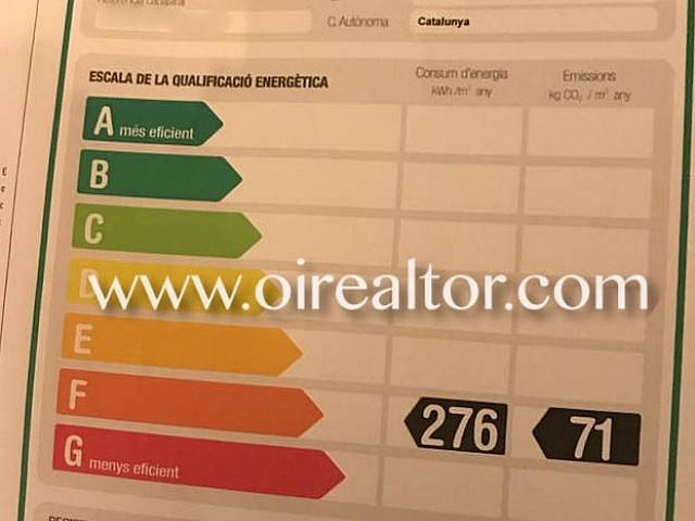 OI REALTOR LLORET house for sale