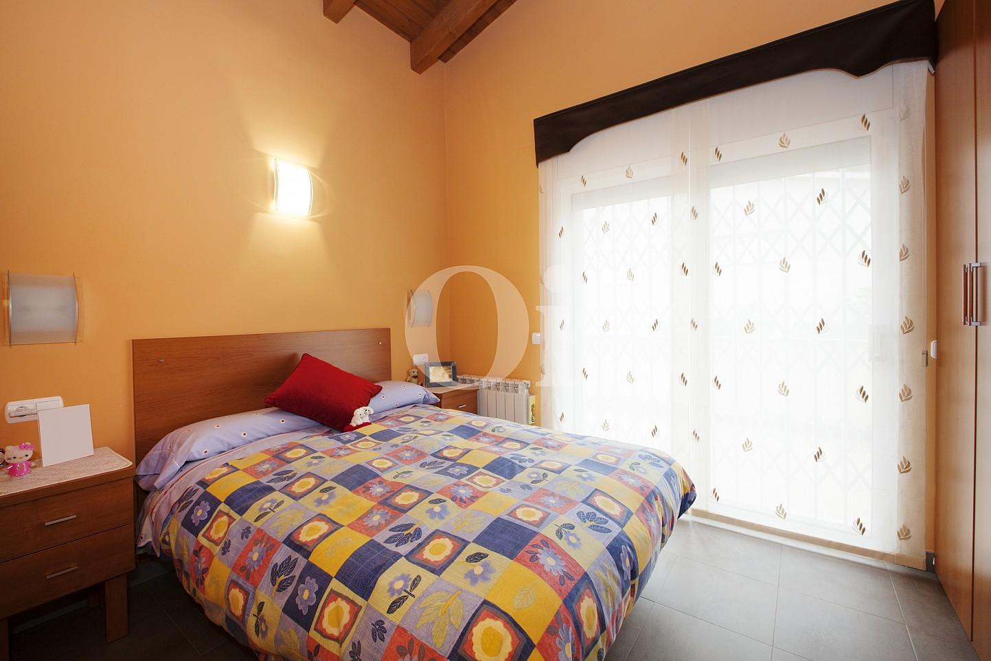 Cuarto de casa en venta en Segur de Calafell, Baix Penedès, Tarragona