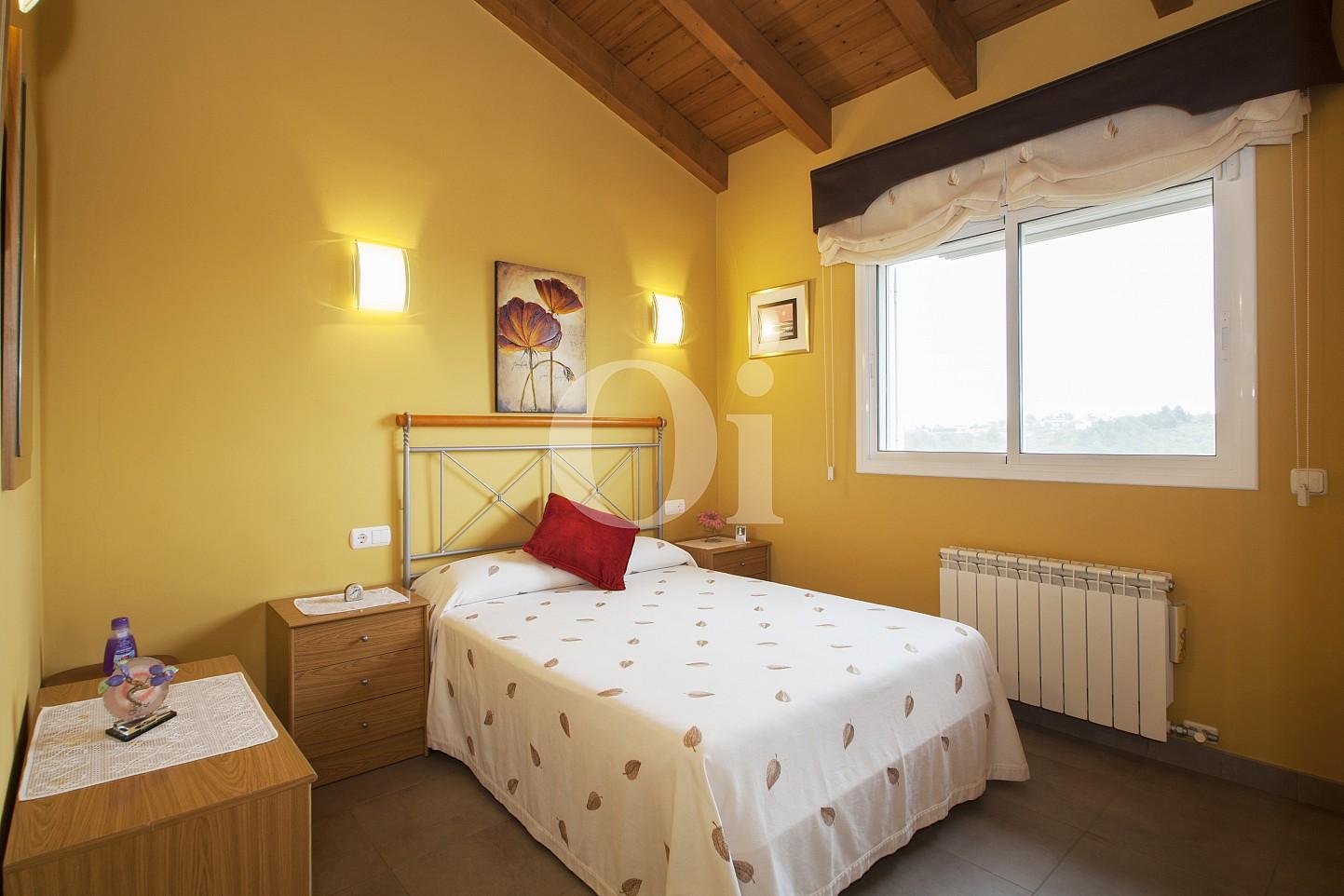 Habitación de casa en venta en Segur de Calafell, Baix Penedès, Tarragona
