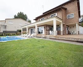 Schönes Haus zu verkaufen, in Segur de Calafell, Tarragona