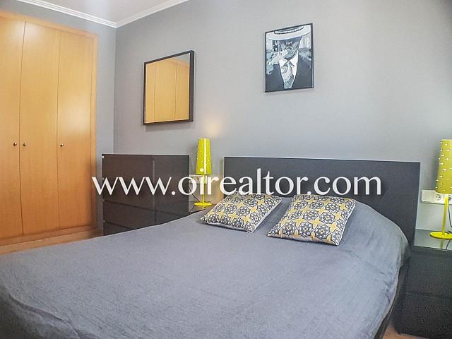 OI REALTOR LLORET house for sale 8