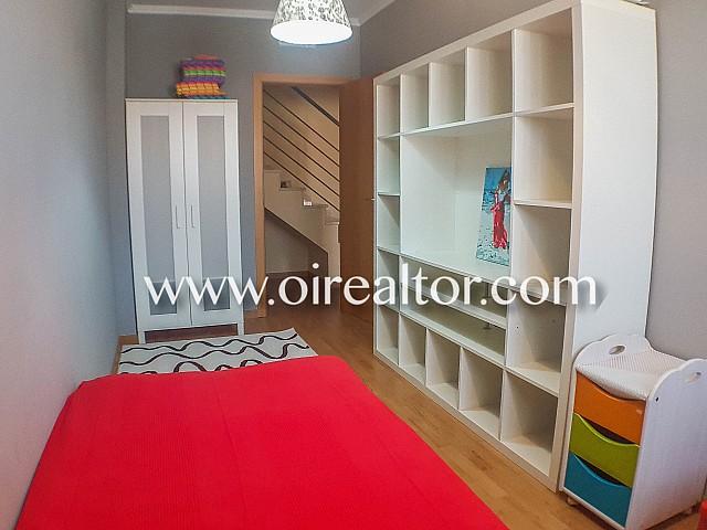 OI REALTOR LLORET house for sale 10