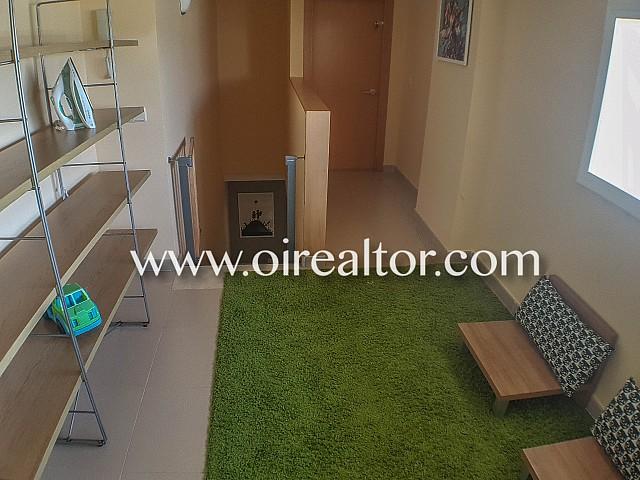 OI REALTOR LLORET house for sale 13