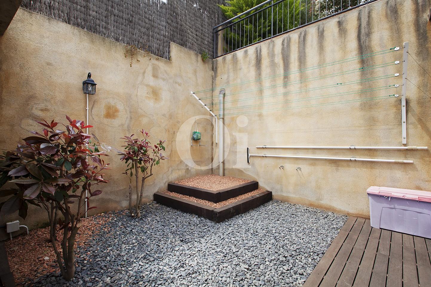 Tendedero de casa en venta en Segur de Calafell, Baix Penedès, Tarragona
