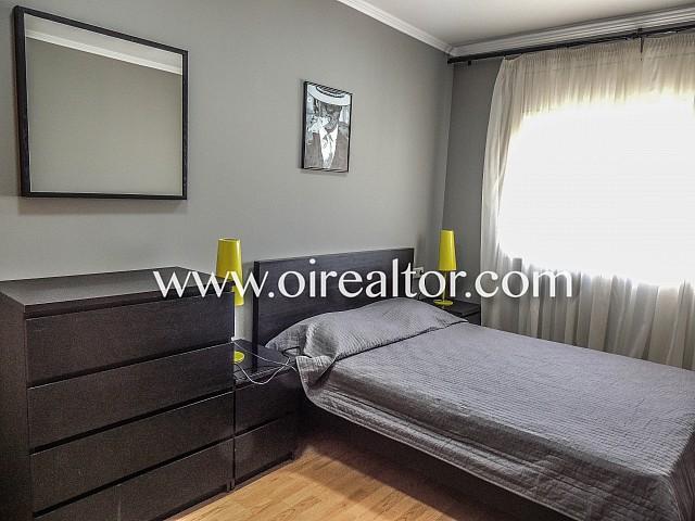 OI REALTOR LLORET house for sale 23
