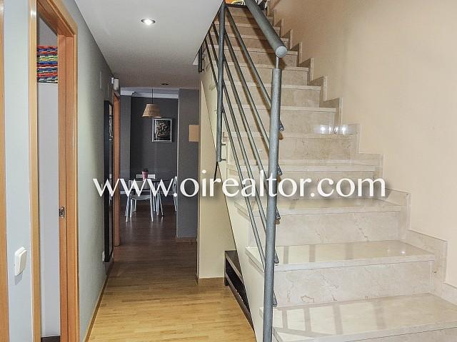 OI REALTOR LLORET house for sale 28
