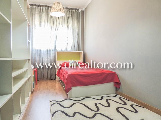 OI REALTOR LLORET house for sale 31