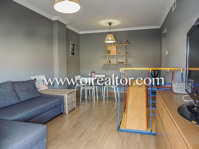 OI REALTOR LLORET house for sale 35