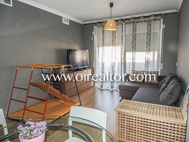 OI REALTOR LLORET house for sale 34