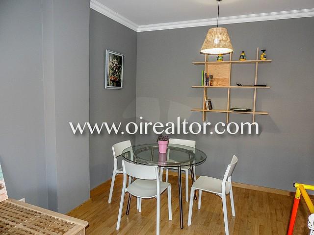 OI REALTOR LLORET house for sale 38
