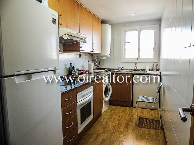 OI REALTOR LLORET house for sale 40