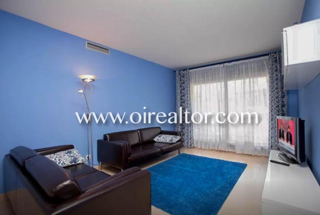 Продается квартира в Авенида де Фенальс, Льорет де Мар