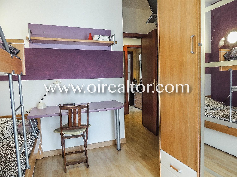 Квартира на продажу в Fenals, Льорет-де-Мар