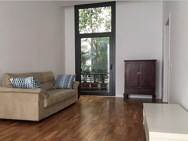 Appartement à louer à Ciutat Vella, Barcelone