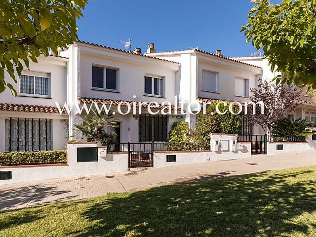 House for sale in Sant Vicent de Montalt