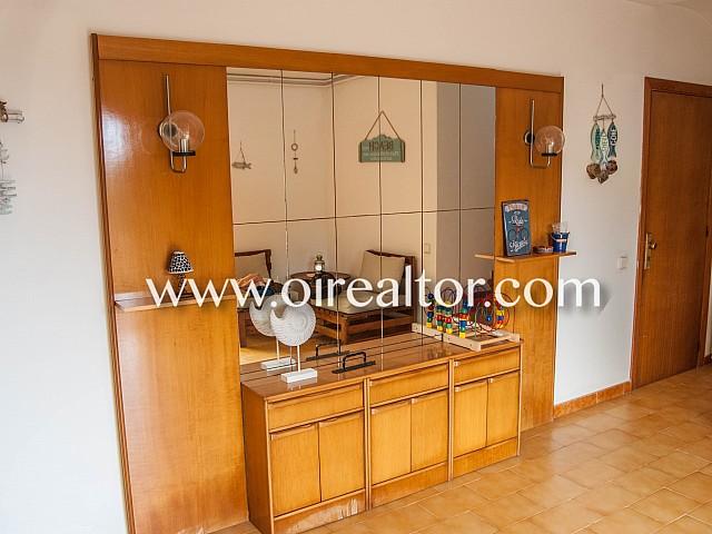 OI REALTOR LLORET flat for sale