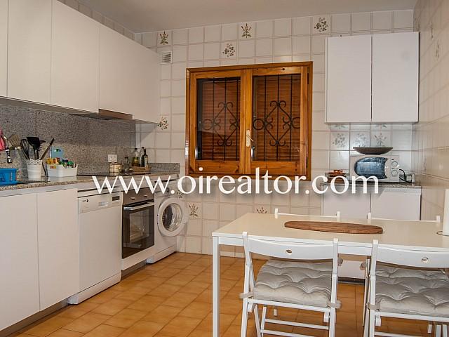 OI REALTOR LLORET flat for sale 3