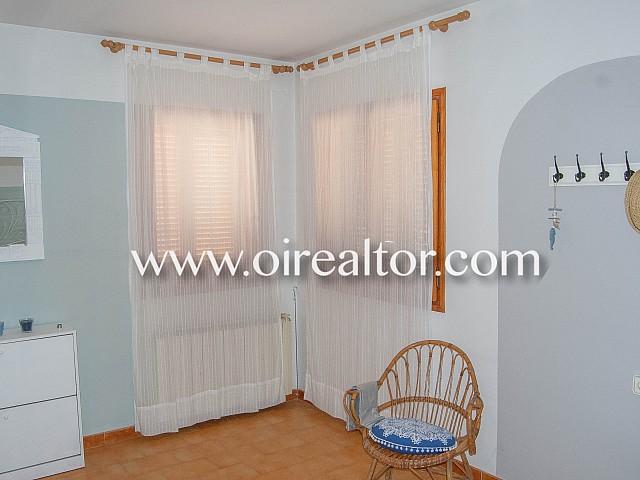 OI REALTOR LLORET flat for sale 8
