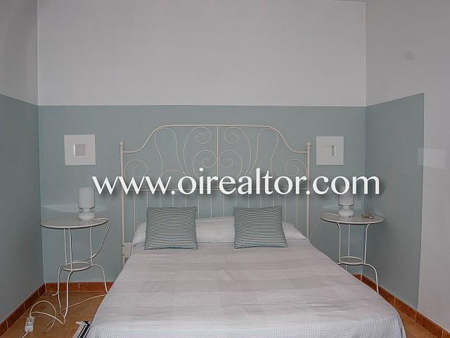 OI REALTOR LLORET flat for sale 7
