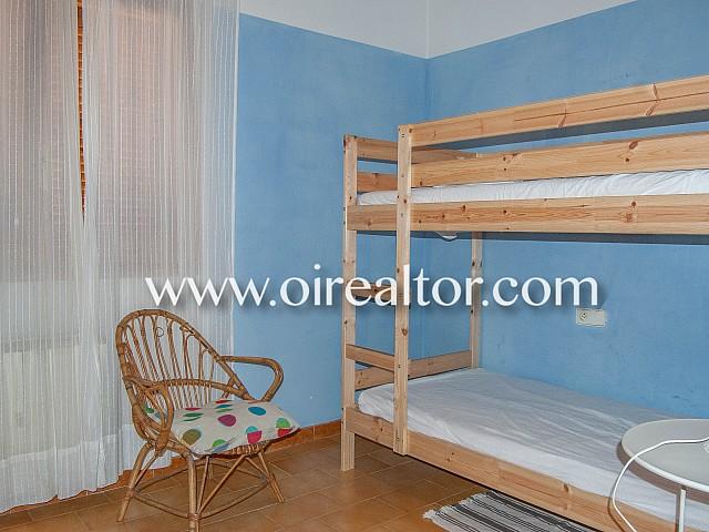 OI REALTOR LLORET flat for sale 11