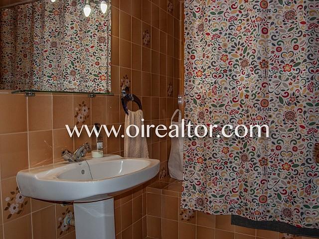 OI REALTOR LLORET flat for sale 13