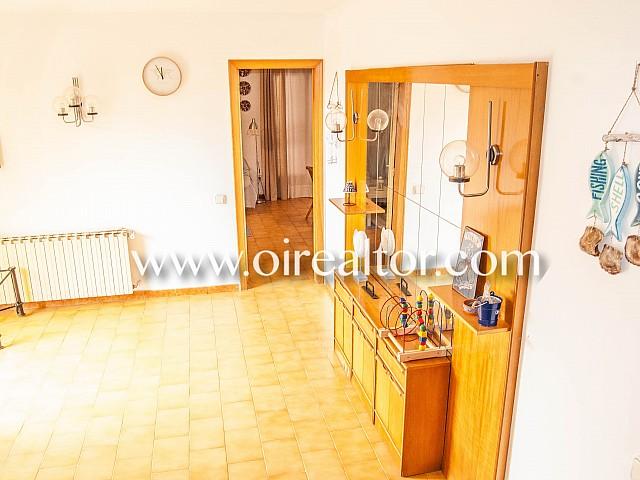 OI REALTOR LLORET flat for sale 19