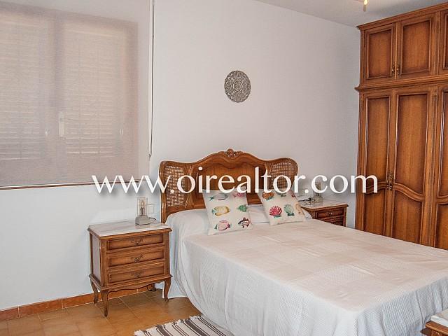 OI REALTOR LLORET flat for sale 26