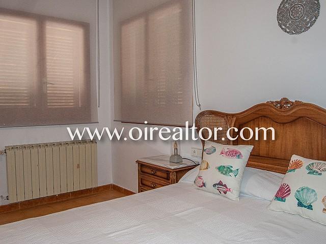 OI REALTOR LLORET flat for sale 29