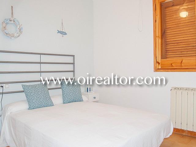 OI REALTOR LLORET flat for sale 32