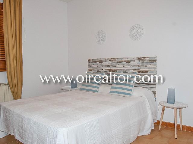 OI REALTOR LLORET flat for sale 33