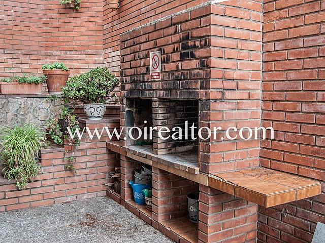 OI REALTOR LLORET flat for sale 35