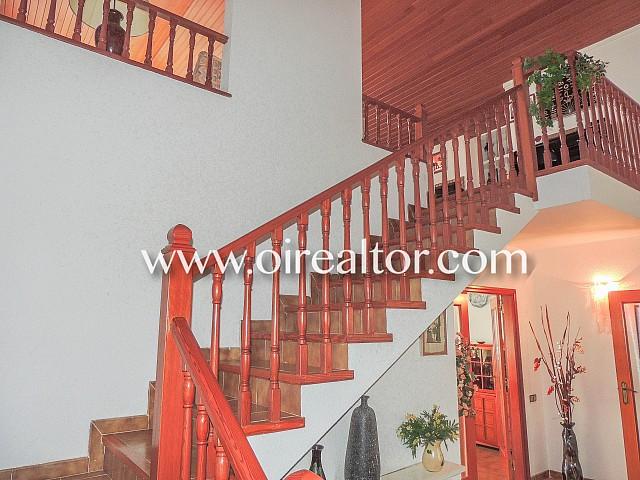 OI REALTOR LLORET flat for sale 21