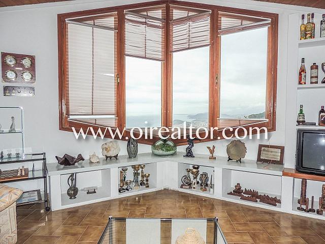 OI REALTOR LLORET flat for sale 44