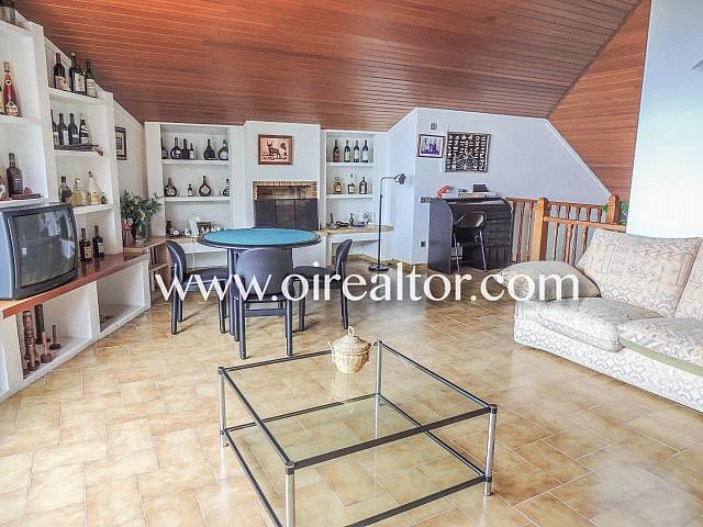 OI REALTOR LLORET flat for sale 46