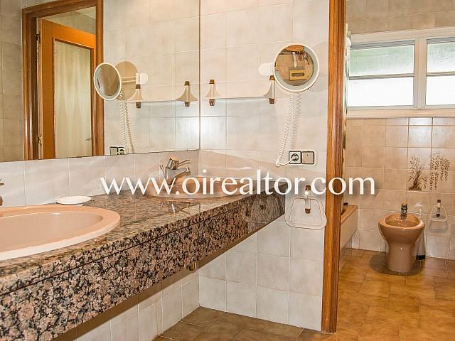 OI REALTOR LLORET flat for sale 71