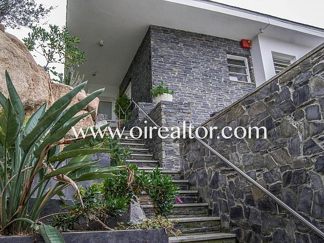 OI REALTOR LLORET flat for sale 85
