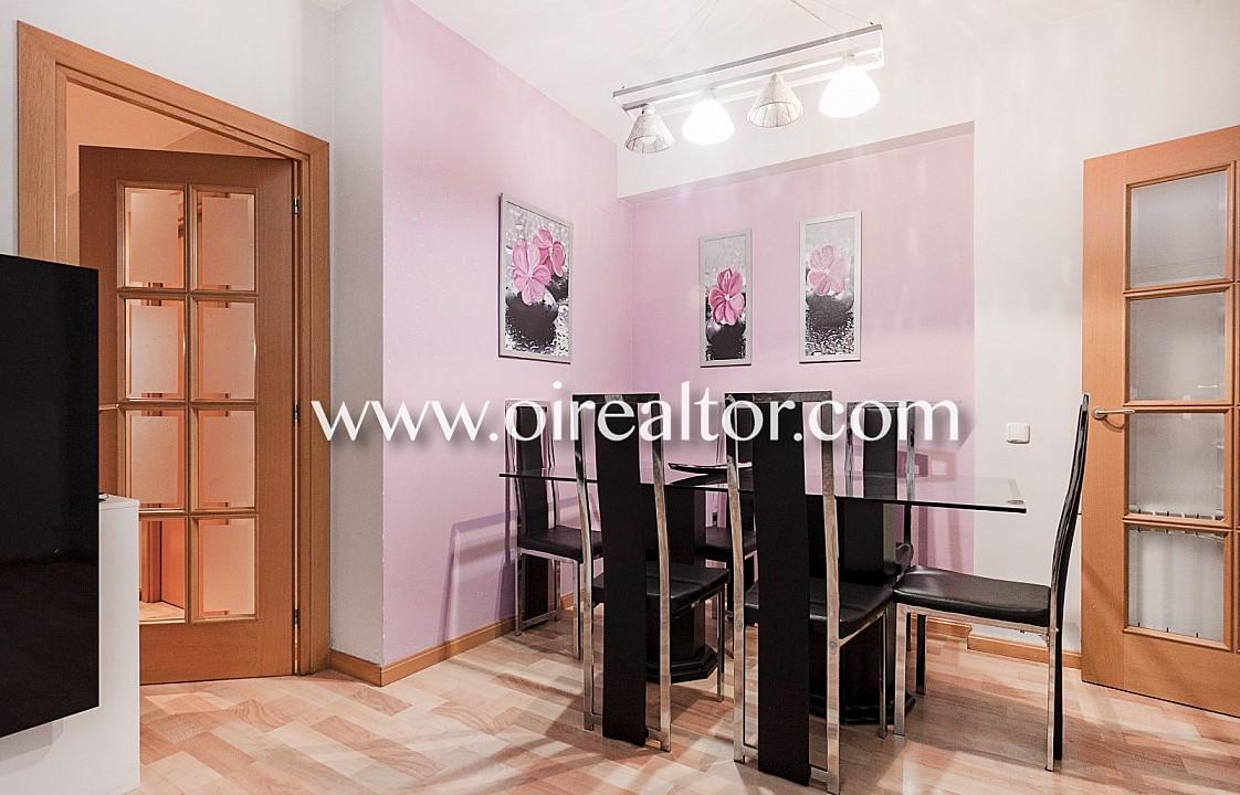 Квартира для продажи в Poble Sec, Барселона
