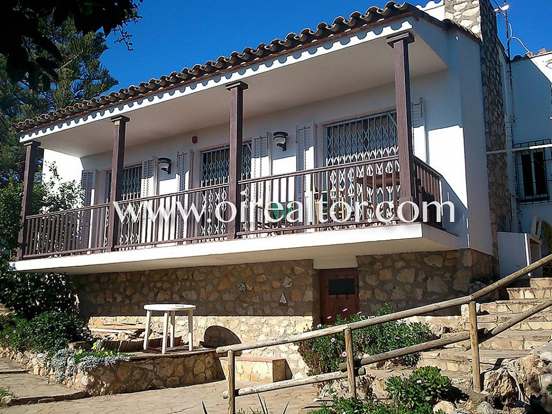 Дом для продажи, Sant Pere de Ribes